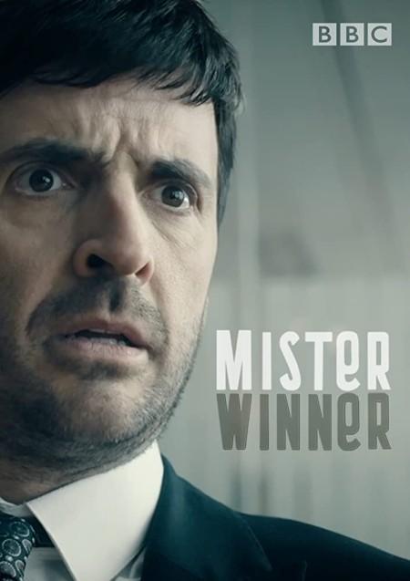 Mister Winner S01E03 480p x264-mSD