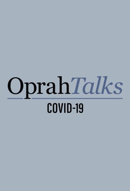 Oprah Talks COVID-19 S01E12 480p x264-mSD
