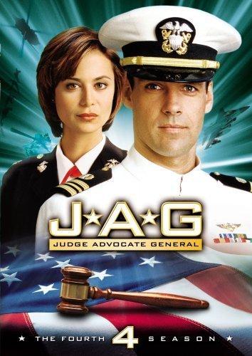 JAG S06E07 480p x264-mSD