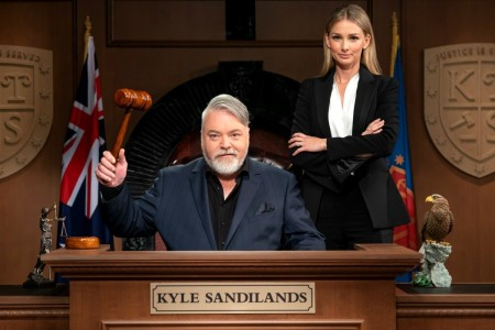 Trial By Kyle S01E05 HDTV x264-CCT