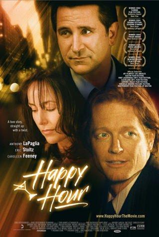 Happy Hour 2003 WEBRip x264-ION10