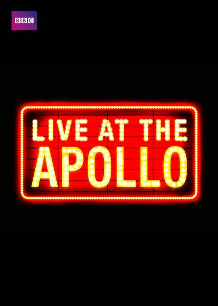 Live at the Apollo S14E06 WEB H264-BiSH