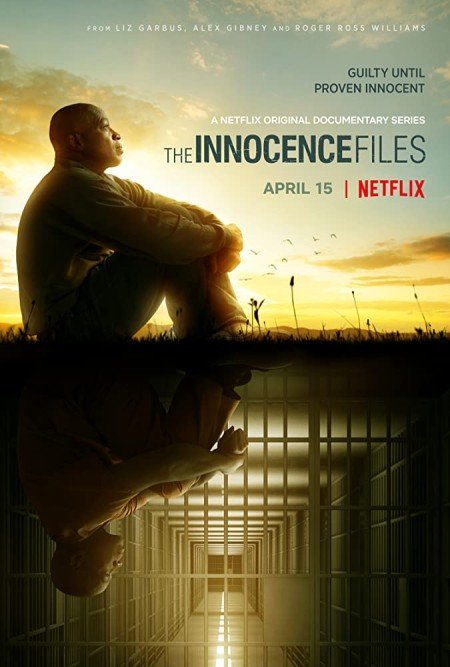 The Innocence Files S01E03 480p x264-mSD