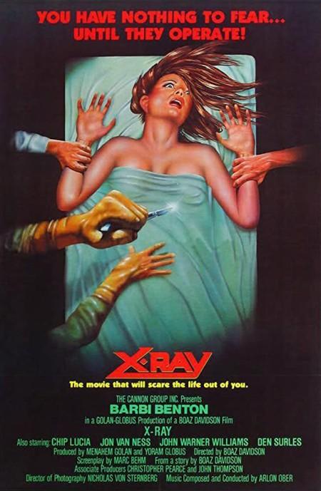 X-Ray S19E16 480p x264-mSD