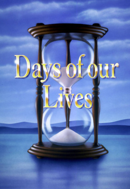 Days of our Lives S55E145 480p x264-mSD