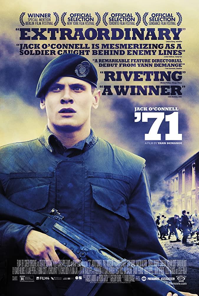 '71 (2014) [1080p] [BluRay] [YTS MX]