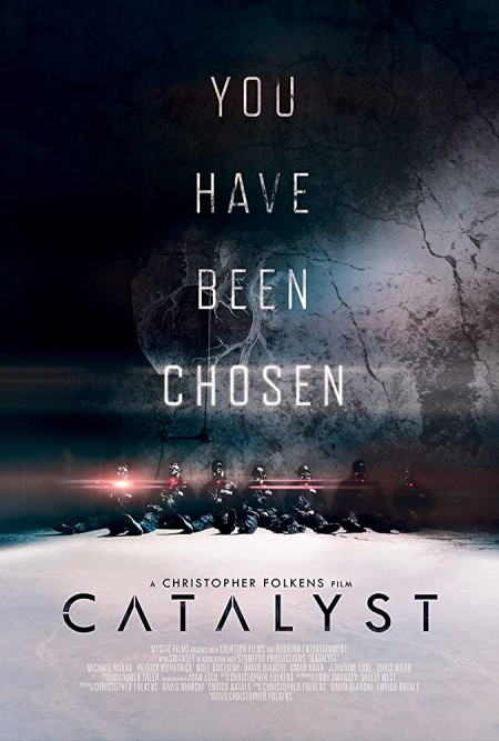 Catalyst S21E01 How Food Works Part 1 480p x264-mSD