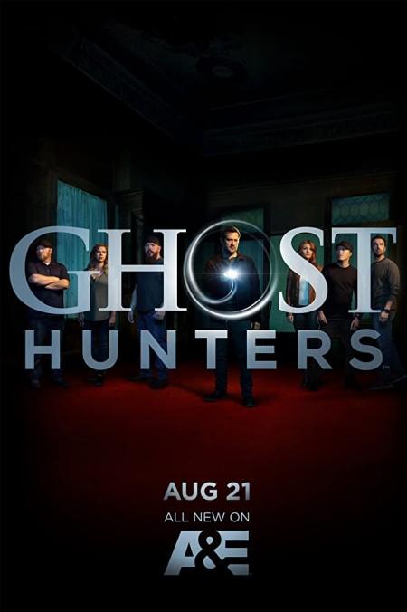 Ghost Hunters 2019 S02E03 HDTV x264-W4F
