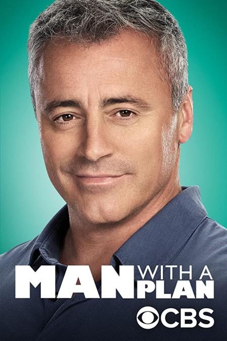 Man With a Plan S04E04 720p HDTV x264-AVS