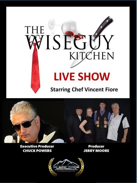 Daily Kitchen Live S01E05 480p x264-mSD
