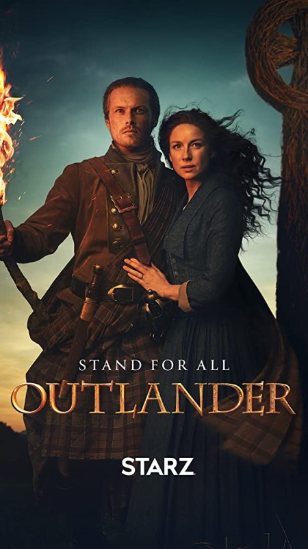 Outlander S05E08 Famous Last Words 720p NF WEBRip DDP5 1 x264-NTb