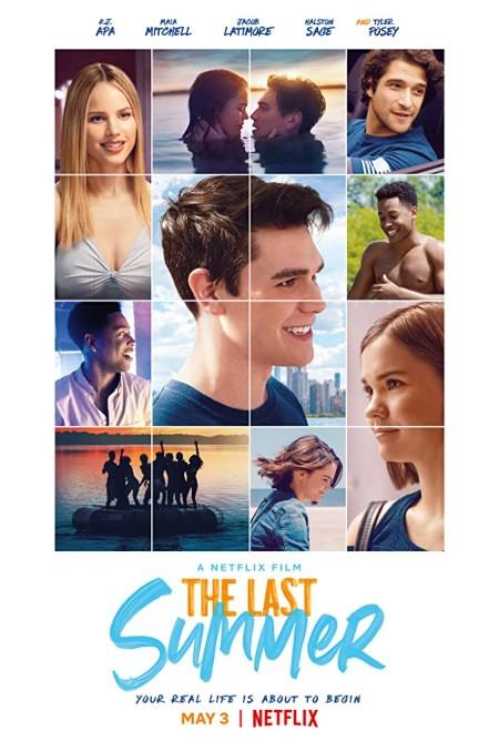 The Last O G S03E02 WEBRip x264-XLF