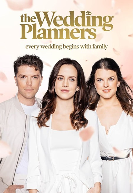 The Wedding Planners S01E04 480p x264-mSD
