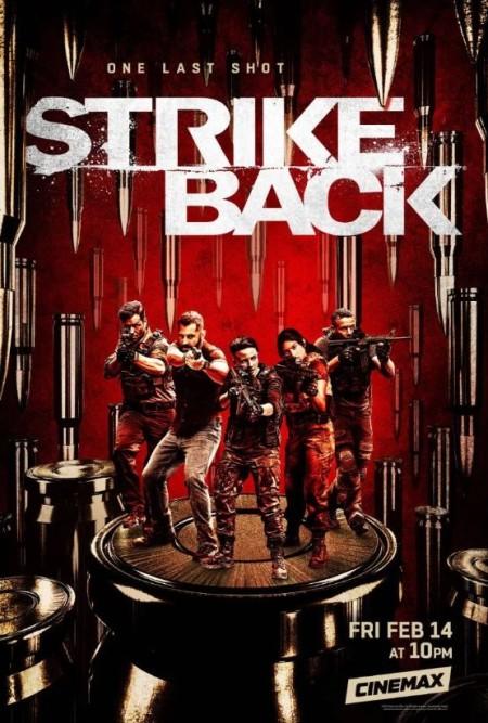 Strike Back S08E10 HDTV x264-PHOENiX