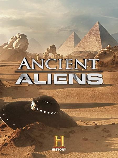 Ancient Aliens S15E12 WEB h264-TRUMP