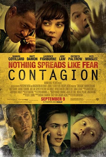 Contagion (2011) (1080p BDRip x265 10bit EAC3 5 1 - ArcX)TAoE