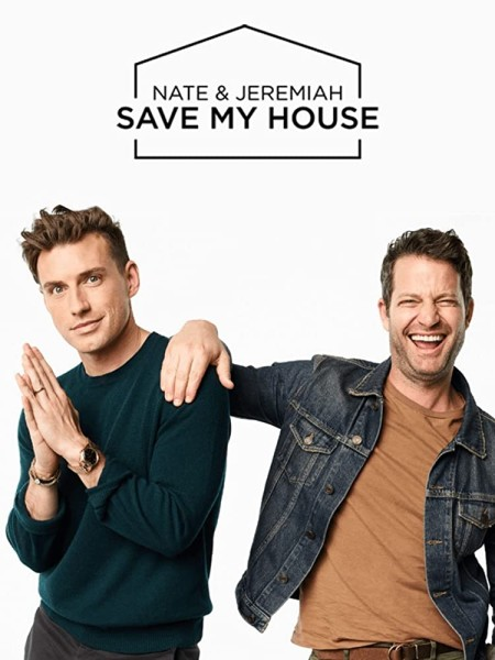 Nate and Jeremiah Save My House S01E10 Bringing Back the Joy 480p x264-mSD
