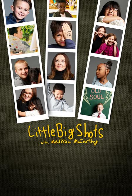 Little Big Shots S04E08 720p WEB h264-TRUMP