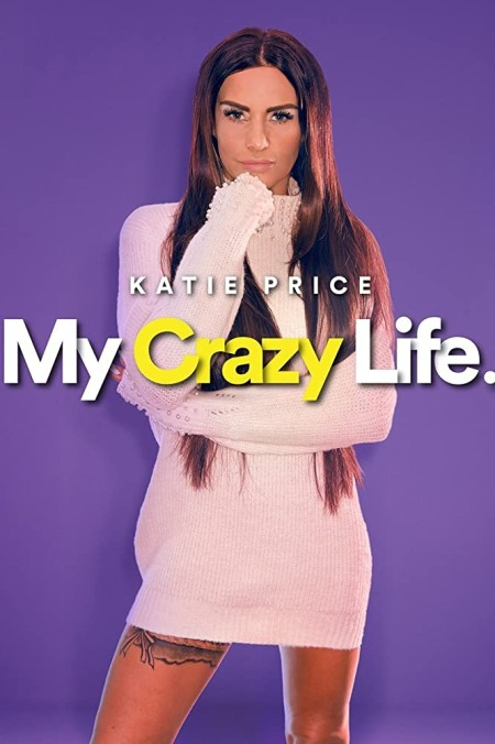 Katie Price My Crazy Life S03E10 Bankrupt For Christmas 720p WEB x264-APRiC ...