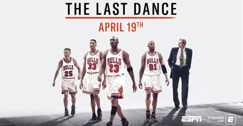 The Last Dance S01E01 WEBRip x264-ION10