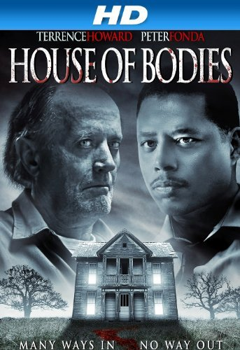 House of Bodies (2013) [1080p] [BluRay] [YTS MX]