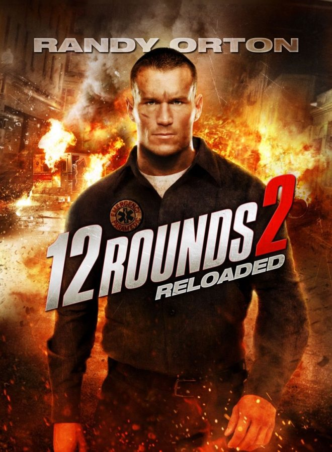 12 Rounds 2 Reloaded (2013) [1080p] [BluRay] [5 1] [YTS MX]