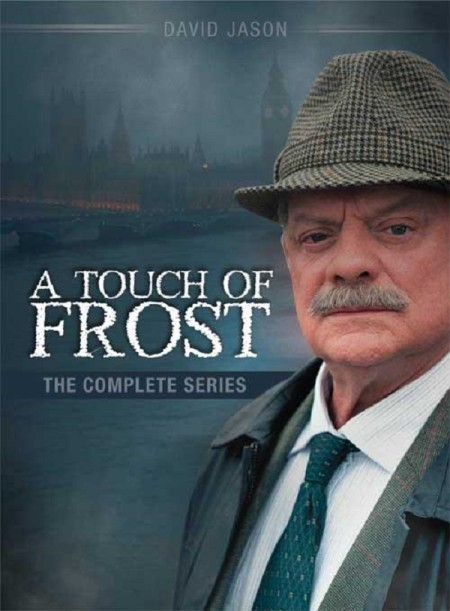 A Touch Of Frost S11E02 WEBRiP x264-BiSH