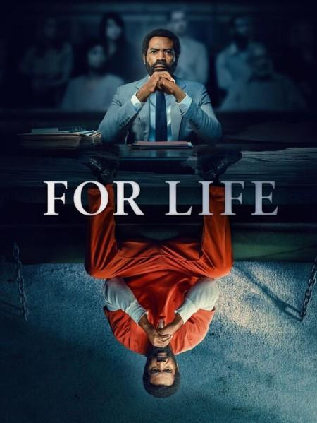 For Life S01E10 720p HDTV x264-AVS