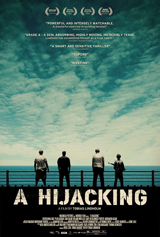 Hijacked (2012) [720p] [BluRay] [YTS MX]
