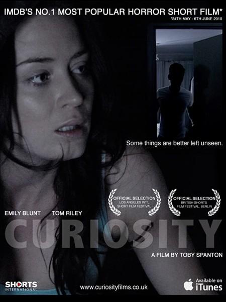 Curiosity UK S01E12 480p x264-mSD