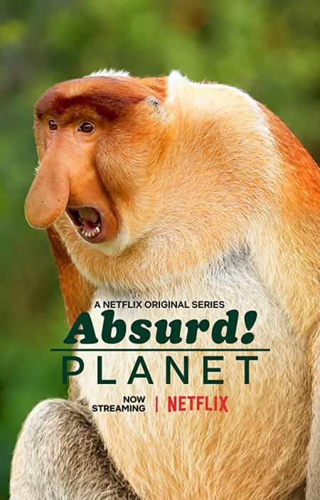 Absurd Planet S01E09 480p x264-mSD