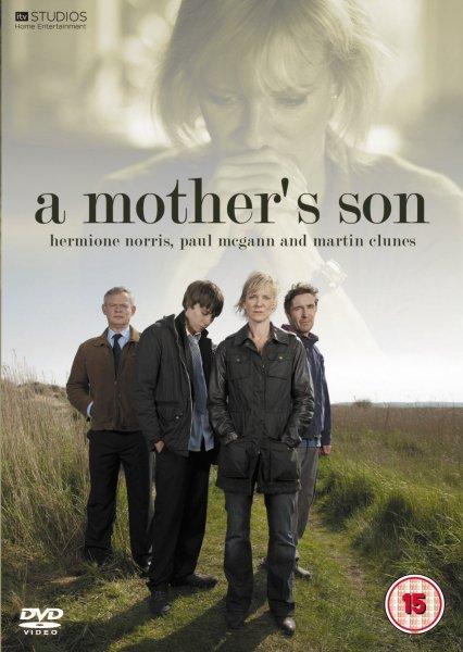 A Mothers Son S01E01 480p x264-mSD