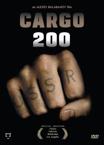 Argo (2012) [1080p] [BluRay] [YTS MX]