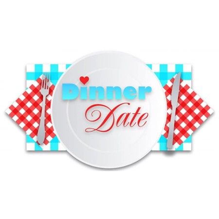 Dinner Date S05E02 WEB x264-BiSH