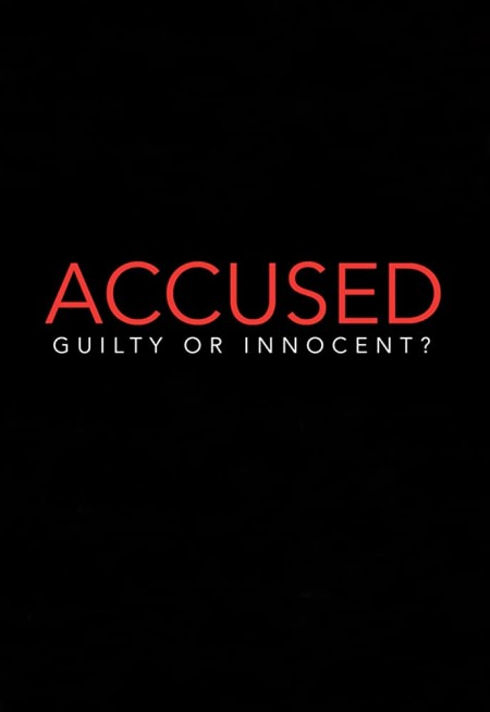 Accused Guilty Or Innocent S01E01 Wife Killer Or Self Defense AE WEB-DL AAC ...