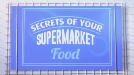 Secrets Of Your Supermarket S01E05 720p HDTV x264-LE