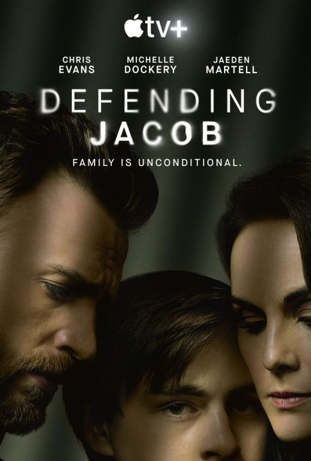 Defending Jacob S01E01 WEB x264-PHOENiX