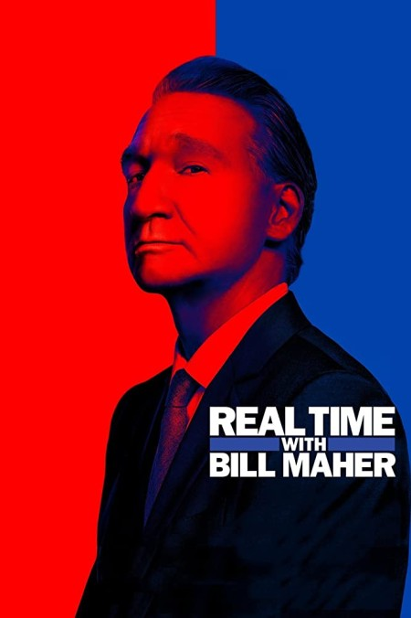 Real Time with Bill Maher 2020 04 24 480p x264-mSD