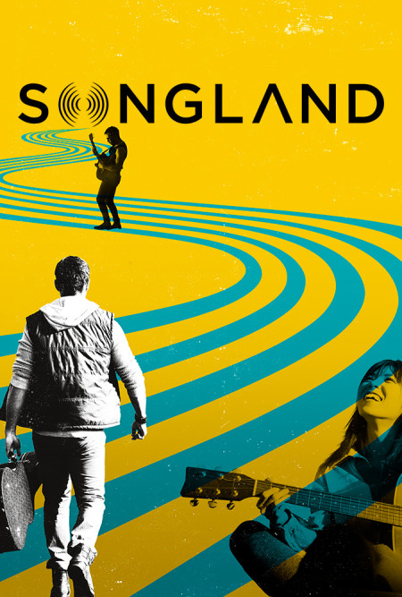 Songland S02E02 480p x264-mSD