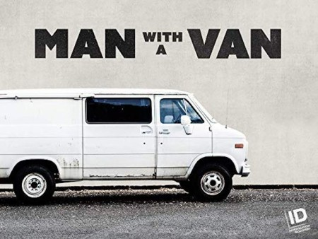 Man With A Van S01E03 480p x264-mSD