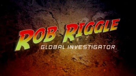 Rob Riggle Global Investigator S01E06 Really Close Encounters iNTERNAL 480p ...