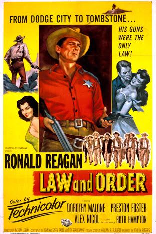 Law and Order CI S02E13 720p HDTV x264-REGRET
