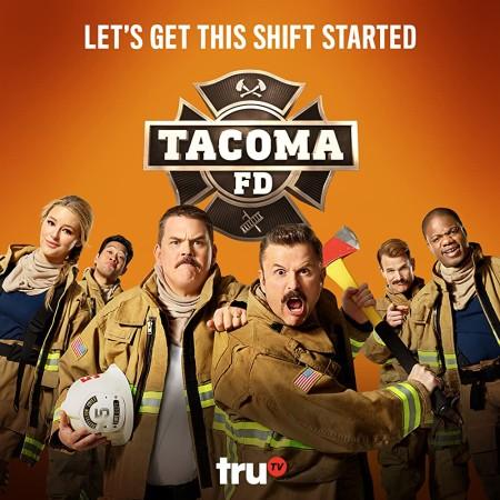 Tacoma FD S02E03 Talkoma Aftershow HDTV x264-W4F
