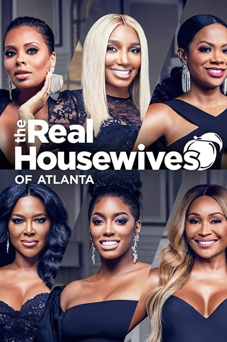 The Real Housewives of Atlanta S12E23 Secrets Revealed HDTV x264-CRiMSON