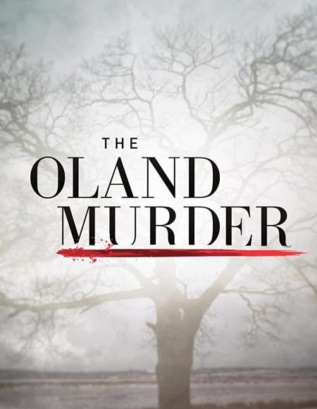 Sex and Murder S01E05 Sugar Daddy Death 480p x264-mSD