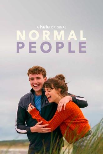 Normal People S01E04 WEB h264-TRUMP