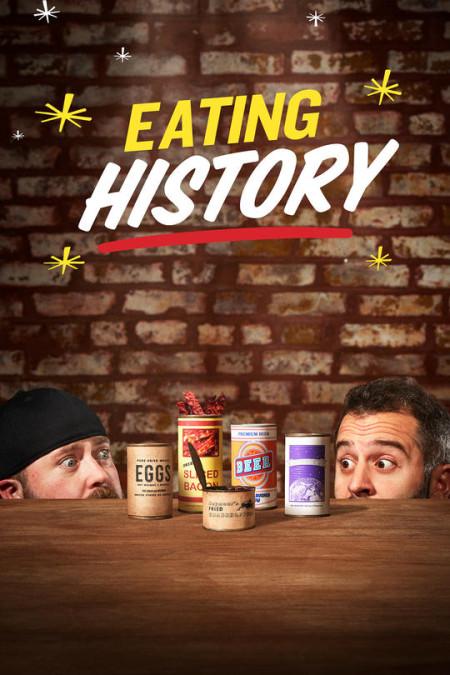 Eating History S01E09 480p x264-mSD