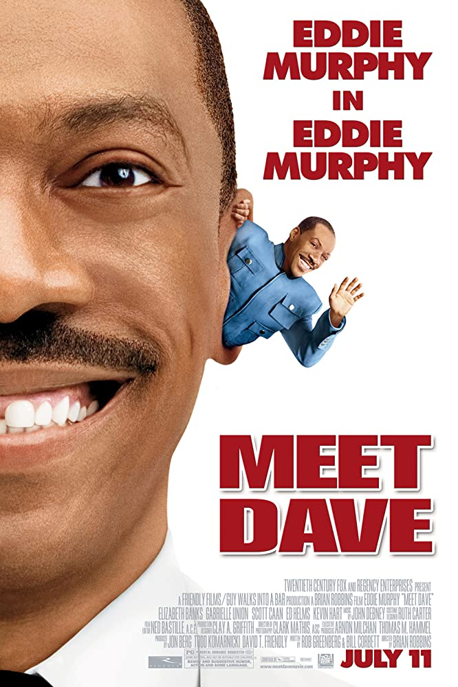 Meet Dave (2008) [1080p] [BluRay] [YTS MX]