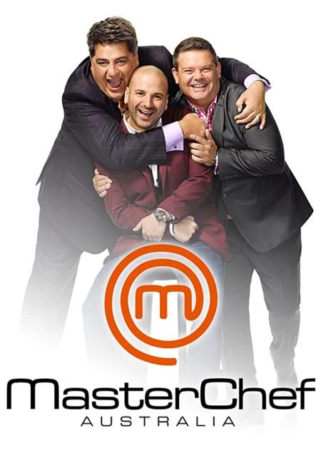 MasterChef Australia S12E14 HDTV x264-FQM
