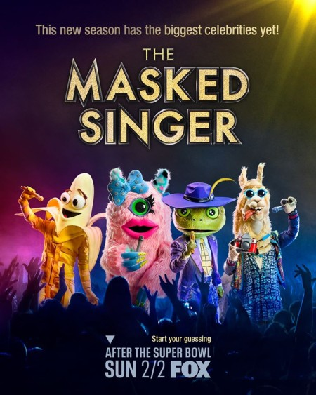 The Masked Singer S03E13 PROPER WEB h264-TRUMP